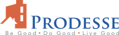 Prodesse Property Group Logo 1